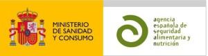 Logo-AESAN-aesanagenciaalimentacion[1]